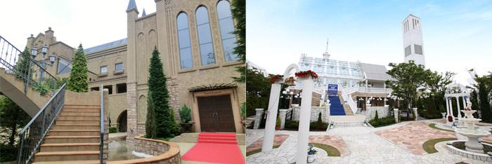 feb87aa178c9f アクセス|千葉県銚子市の結婚式場 モンベルジェ 披露宴 教会